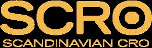 Scandinavian CRO